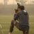 Wie mächtig ist König Fußball in Indien?